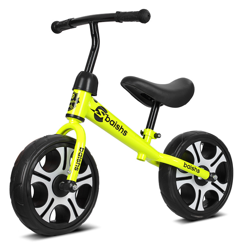 12 inch Kids Bicycle Ultralight Children bike Kids Bicycle Boy Girl bike 2-9 Years Old Riding Children Bicycle Gifts for Child