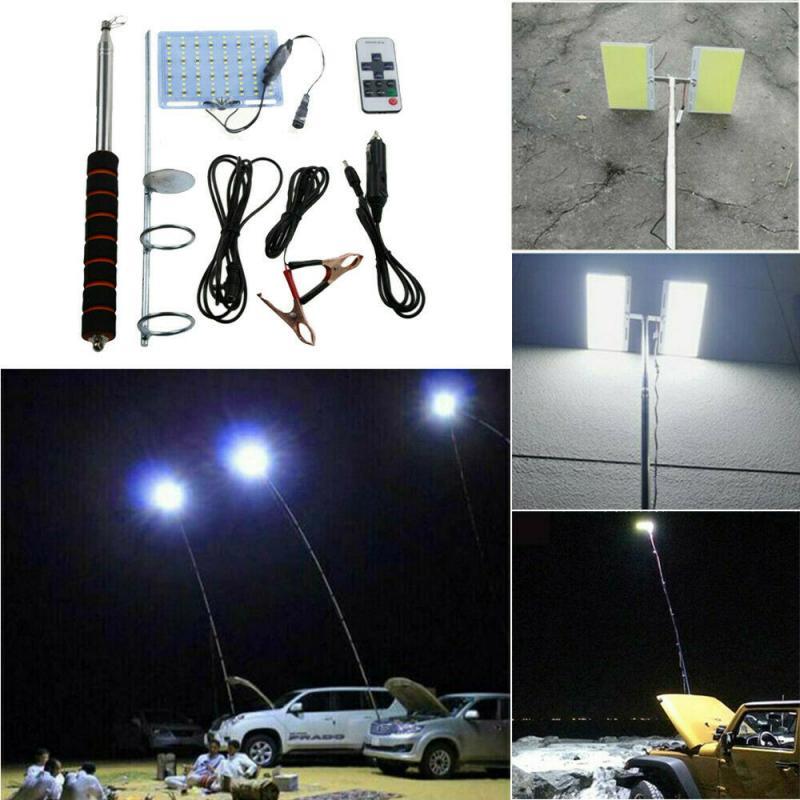 ar livre lâmpada lanterna caminhadas churrasco acampamento ao ar livre