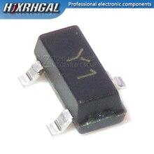 1PCS SS8050 SOT23 MMBT8050 MMBT8050LT1G SOT SMD Y1 SOT-23 SOT23-3 transistor