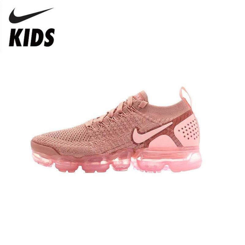 Nike Air Vapormax Flyknit 2 dziecięce buty oryginalne