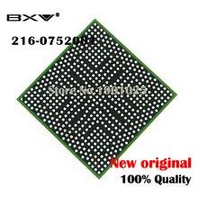 216 0752001 216 0752001 공은 칩 BGA 칩에 새로운 원본입니다