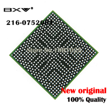 216 0752001 216  0752001 The ball is in the chip BGA chips new original