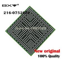 216 0752001 216 0752001 die ball ist in die chip BGA chips neue original