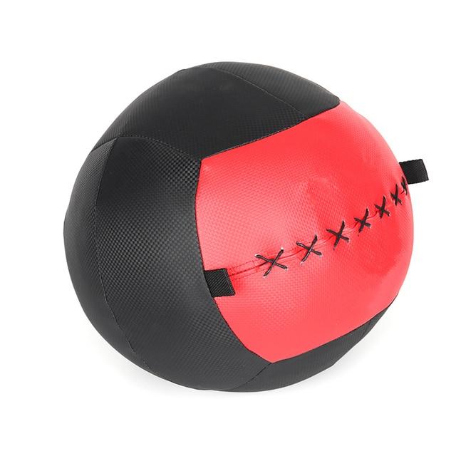 Medicine Ball  4