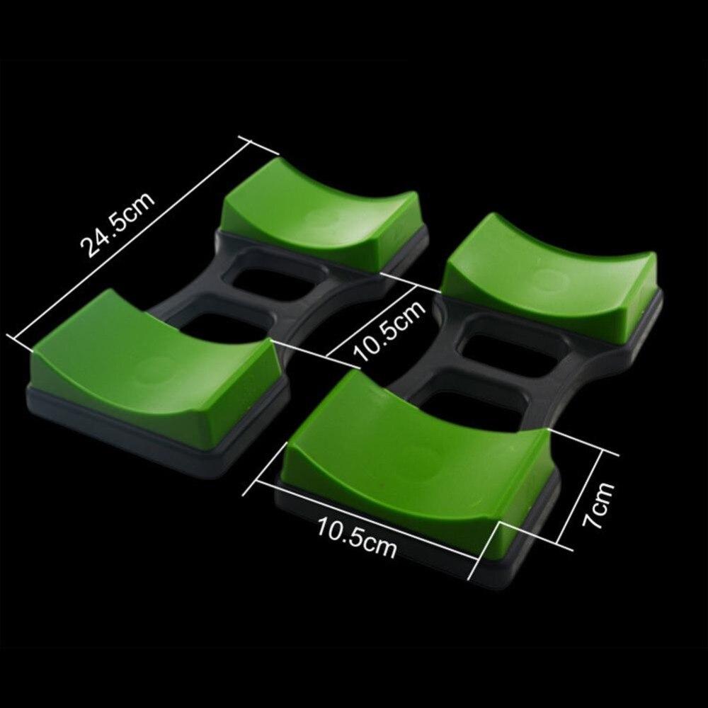 1Pair-Dumbbell-Bracket-Mat-Household-Dumbbell-Stand-Holder-Floor-Protection-Brackets-Indoor-Gym-Fitness-Training-Device(5)