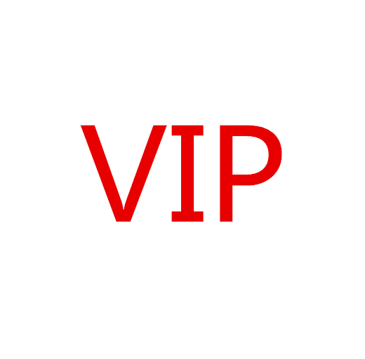 VIP price for drop shipping wholesale only