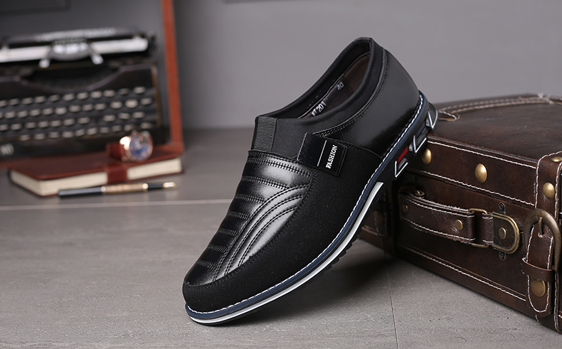 leather loafers (6)