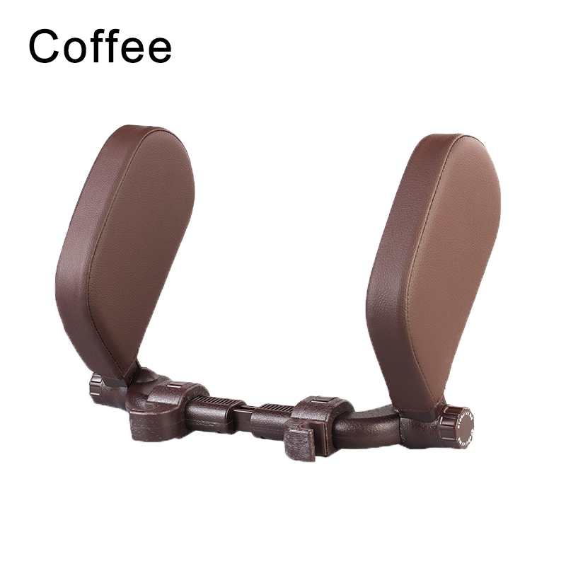 Leather Coffee