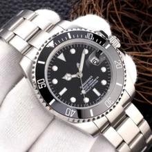 BNL Quartz Watch