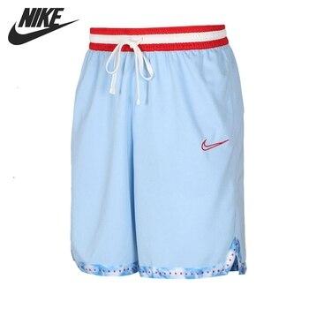 Original New Arrival  NIKE M NK DRY DNA SHORT Men's Shorts Sportswear