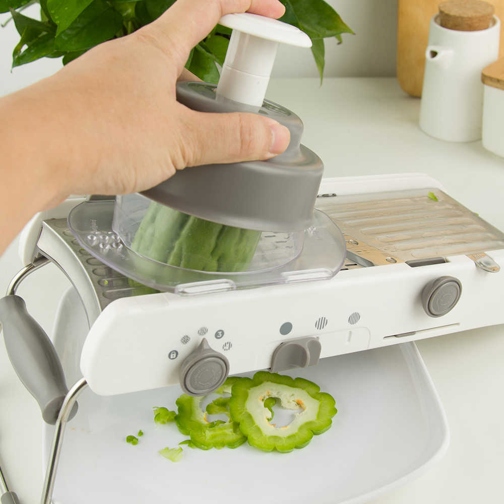 Damask ручной многофункциональный резак для овощей картофеля для очистки моркови терка для фруктов и овощей кухонный инструмент Многофункциональный Терка