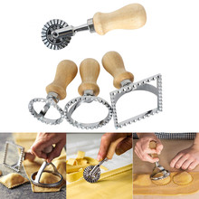 Hand-Cutting-Machine Pasta Cuisine-Gadget Home-Gadgets-Supplies Kitchen with for Ware