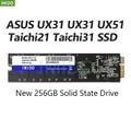 Neue XM11 - V2 128GB 256GB Solid State Drive Für ASUS Zenbook UX21 UX31 UX21A UX31A UX21E UX31E laptop SSD Ersetzen SD5SE2 SDSA5JK