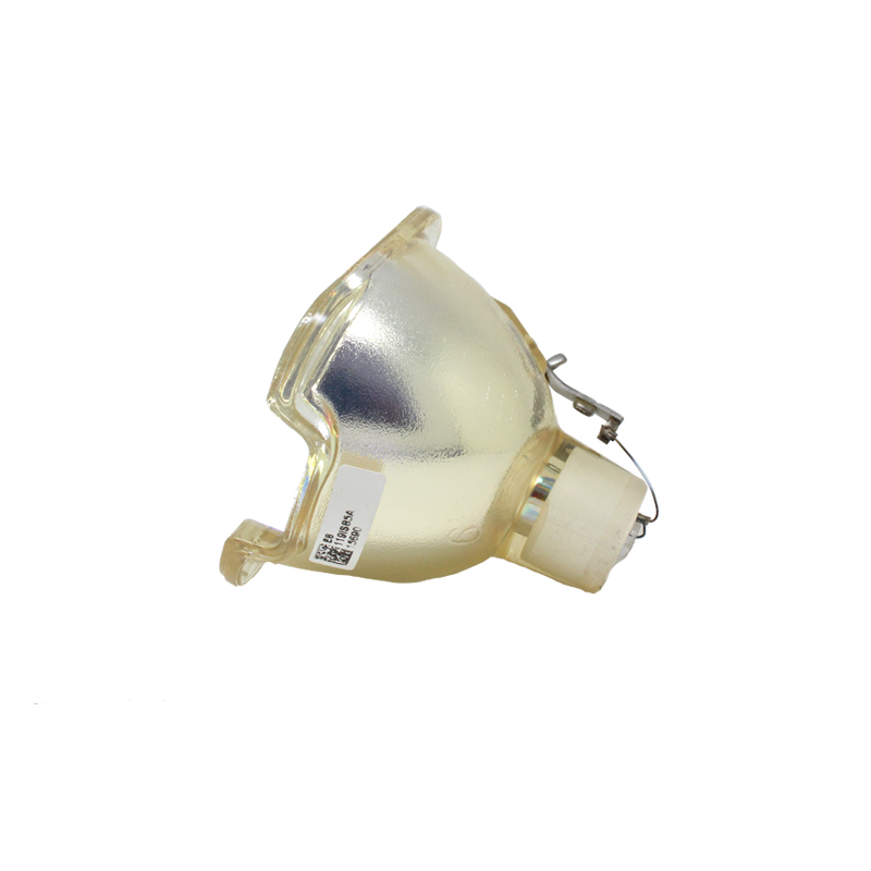 US SELLER NEW COMPATIBLE PROJECTOR LAMP BULB FOR OSRAM P-VIP 300//1.3 E21.8