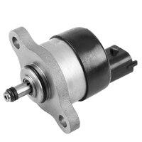 0281002718 0281002732 regulador de pressão do trilho comum do regulador de pressão do carro fuelinjection para hyundai kia|Regulador da pressão de óleo| |  -