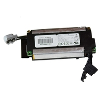 Cápsula del tiempo de la placa de carga de la fuente de alimentación para Apple MacBook A1254 A1302 614 0440 614 0414|Adaptadores AC/DC| |  -