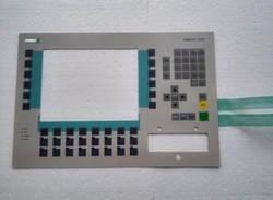 Новый оригинальный сенсорный 6AV3637-1LL00-0AX1, гарантия 1 год