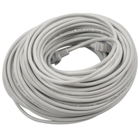CAT5 Shielded Ethernet Cable FTP 30m