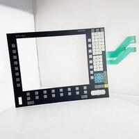 Comparar https://ae01.alicdn.com/kf/Hd12822a83d2c491d82dea4ab00642469u/6fc5203 0af0 0ab1 teclado de membrana para PANEL de operador sinumerick frontal OP 015A Reparación de.jpg