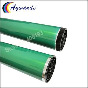 Image 2 - clp300 drum CLP 300 OPC drum for Samsung clp 300 drum CLP 300 CLX 2160 CLX 2160 CLX 2161 CLX 3160N 2160 2161 for Xerox 6110