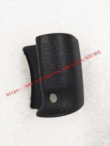 Image 2 - New original Right grip Rubber Unit for Canon FOR EOS 750D 760D Kiss X8i;Rebel T6i ;Kiss 8000D;Rebel T6S SLR camera repair parts