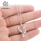 FENGLI Stainless Ste...