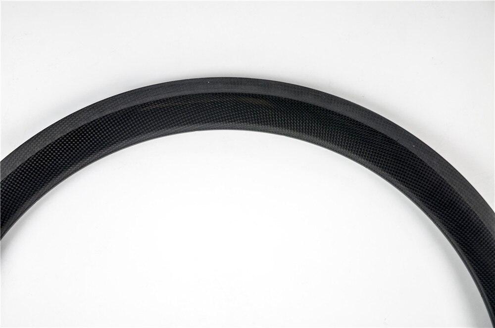 wheel-439-3