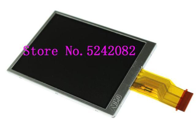 新しい液晶ディスプレイオリンパス U7040 D720 VR310 VR320 U7050 U 7040 D 720 VR 310 VR 320 U 7050 デジタルカメラ + バックライト