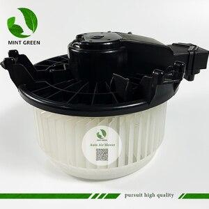 Image 3 - 12V Auto AC Fan Blower Motor For Toyota Pick Up/Vigo/Haice/Hilux LHD CCW 272700 5151/0780 87103 0K091 87103 26110 87103 48080