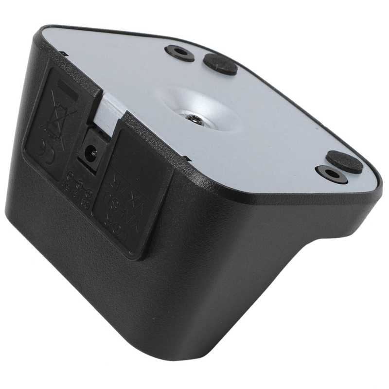 CD-15A CD-15 быстрого Зарядное устройство для YAESU VX-5 VX-5R VX-6 VX-6R VX-7R VXA-700 FNB-58Li FNB-80Li штепсельная вилка европейского стандарта