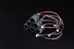 MS5837 Depth Sensor Dedicated to Rov Water Pressure Sensor Depth Sensor