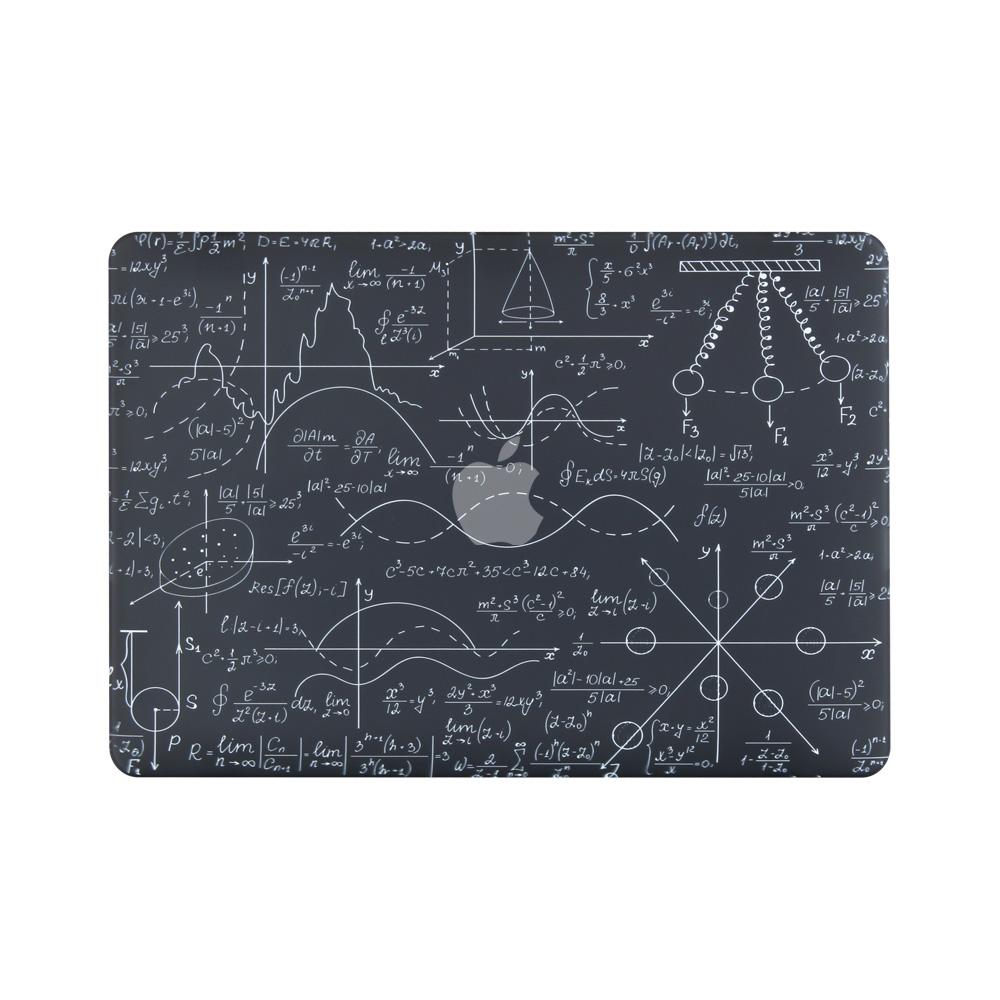 Colored Retina Case for MacBook 75