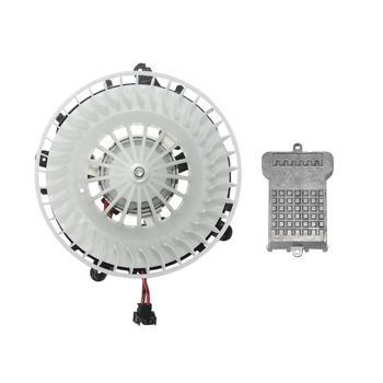 AP02 новый двигатель + регулятор для Mercedes S-Class W220 C215 W210 и Maybach 240 _ 2208203142 2208210951 2308210251