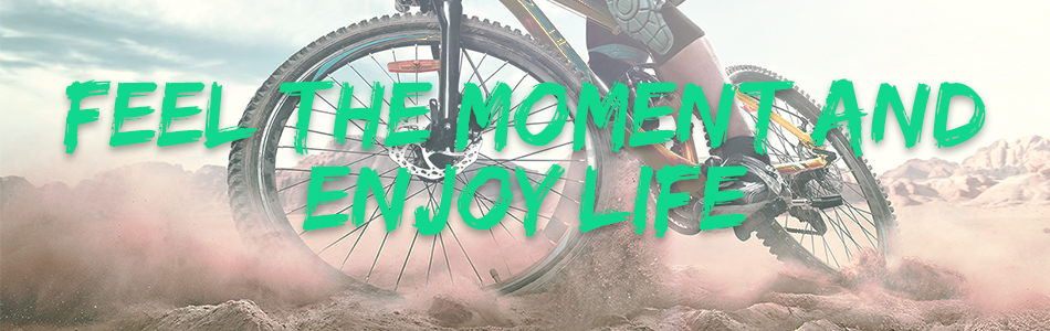 ROCKBROS Bike Helmet Cover Windproof Waterproof Dust-proof Rain Cover MTB Road Bike Cycling Bicycle Helmets Covers