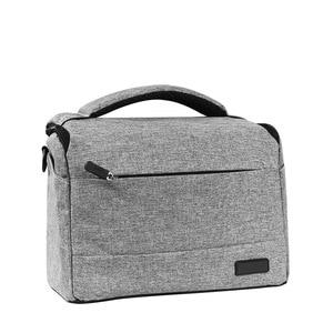 DSLR Gadget Bag,Compact System