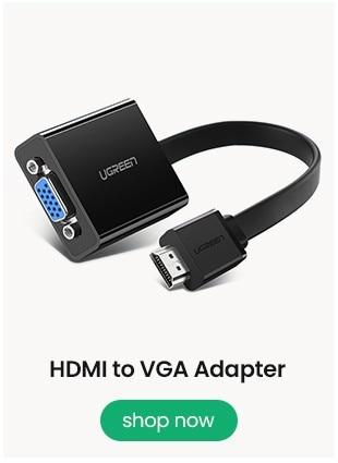 HDMI-VGA-DVI_06
