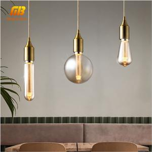 Retro Edison Light Bulb E27 220V DST64 DT45 DG80 DG95 DG125 LED Ampoule lighting Fairy Bulb For Coffe Shop Bar Christmas Wedding