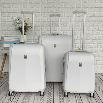 new-fashion-travel-suitcase-on-wheels-pc-high-quality-luggage-set-20-cabin-trolley-luggage-carry-on-suitcase-28-inch-big-bag