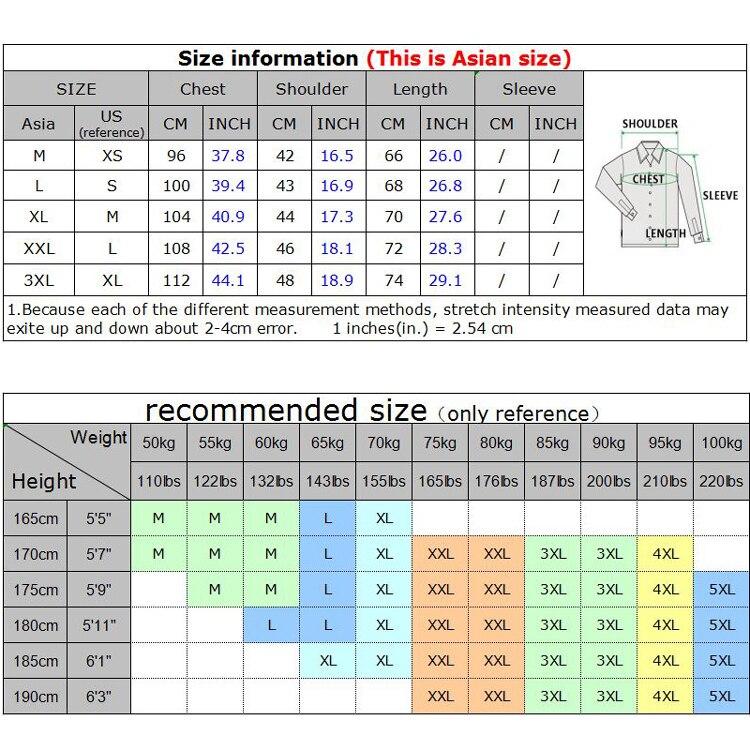 3XL-濮院-短T恤-112-750