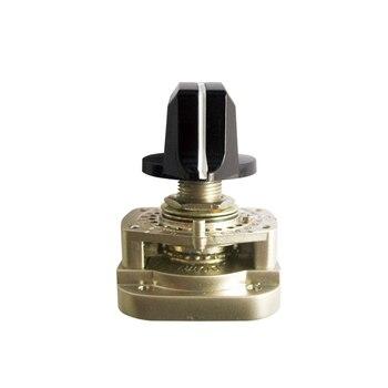 Rotating Potentiometer Knob Cap Digital Controller Module Rotary Encoder Controller Switch 5V Diy Kit Electronic PCB Board new original heidenhain elevator rotary sincos encoder 5v ecn1313 2048 id768295 54