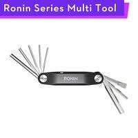 Peças originais dos acessórios da multi ferramenta da série de ronin para o ronin de dji