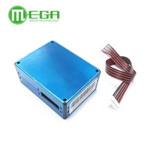 Image 2 - PM2.5 Air particle/dust sensor, laser inside, digital output module air purifier G5 / PMS5003 High precision laser pm2.5 sensor