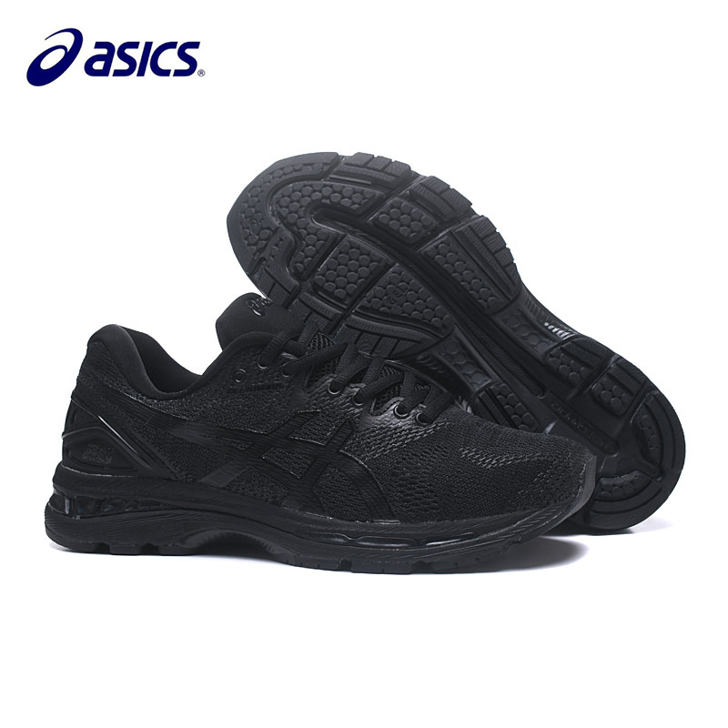 original asics gel nimbus 20 mens sneakers stability mans running shoes breathable sports shoes running shoes t800n 9001 aliexpress imall