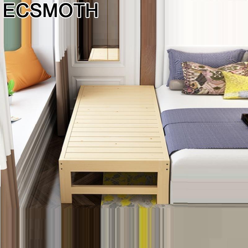Toddler Crib Tempat Tidur Tingkat Litera Nest Kids Mobilya Bedroom Wodden Muebles Lit Enfant Cama Infantil Baby Furniture Bed