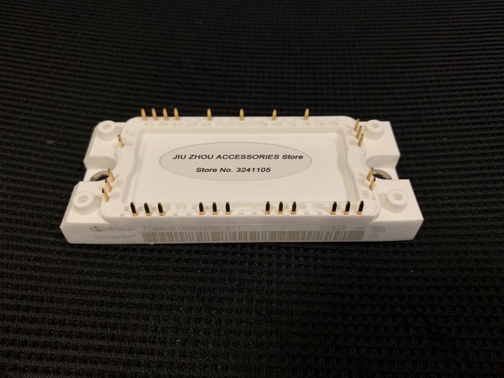 Free Shipping New TDB6HK180N16RR TDB6HK180N16RR_B11 Module