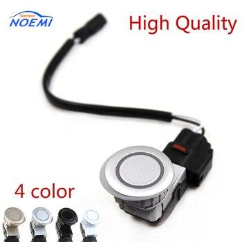 цена на YAOPEI PZ362-00205 PZ362-00205-B0 New Parking sensor OEM PZ362-00209 For Toyota 06-11 Camry ACV40 Lexus RX 188300-9630
