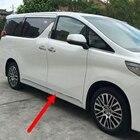 Auto Accessory For T...