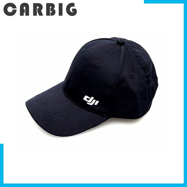 قبعة قبعة ل DJI Mavic Mini 2 Mavic Air 2 Spark Phantom 3 4/Pro Casquette في الهواء الطلق القطن قبعة بواقٍ للشمس بدون طيار