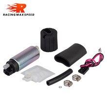 255 LPH встроенный топливный насос высокого давления, универсальный GSS342 FP-390100