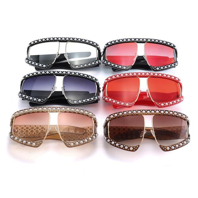 Penta Sunglasses
